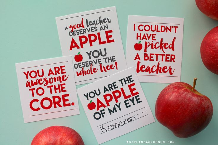 Hey friends! Teacher Appreciation day is May 3! My kids teachers are especially awesome this year (okay..they are awesome every year!) Show those teachers some love by whipping up a yummy treat! I've got the whole how to plus 4 free printables for you HERE at Skip to my Lou!