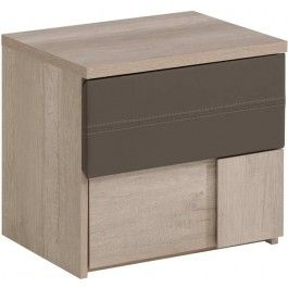 Parisot Anouk 2 drawer chest
