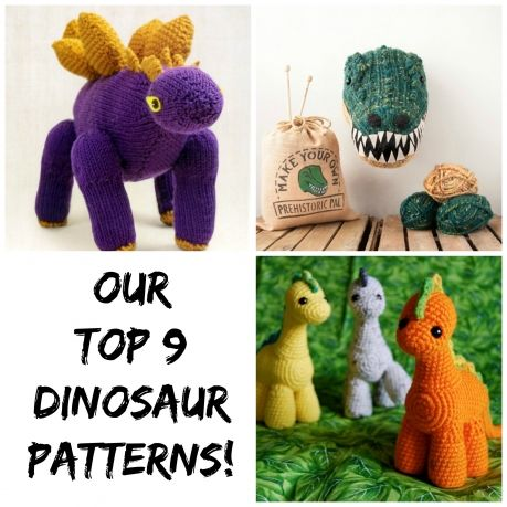 17 Best images about Teddies and Toys on Pinterest Free pattern, Toys and R...
