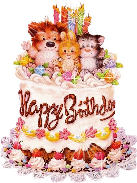 84 best Happy Birthday Quotes images on Pinterest Birthday cards