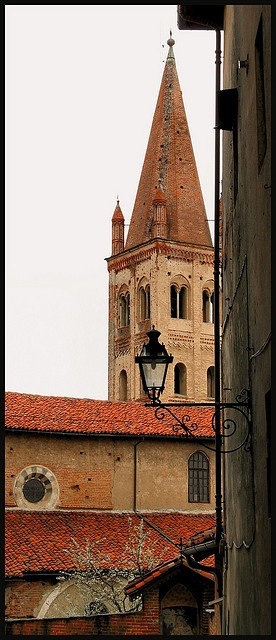 Saluzzo, Cuneo, Piemonte
