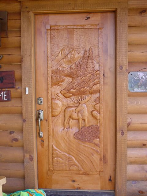 44 best images about wood carving on pinterest wall for Wood carving doors hd images