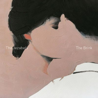 The Brink The Jezabels