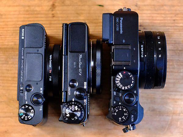 leupold rx iii rangefinder manual