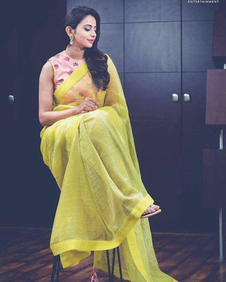 Yellow silk saree To purchase this product mail us at houseof2@live.com or whatsapp us on +919833411702 for further detail #sari #saree #sarees #sareeday #sareelove #sequin #silver #traditional #ThePhotoDiary #traditionalwear #india #indian #instagood #indianwear #indooutfits #lacenet #fashion #fashion #fashionblogger #print #houseof2 #indianbride #indianwedding #indianfashion #bride #indianfashionblogger #indianstyle #indianfashion #banarasi #banarasisaree