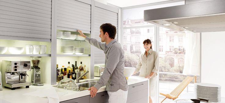 roller küchenplaner große abbild der fdbeedadffffb roller projects jpg