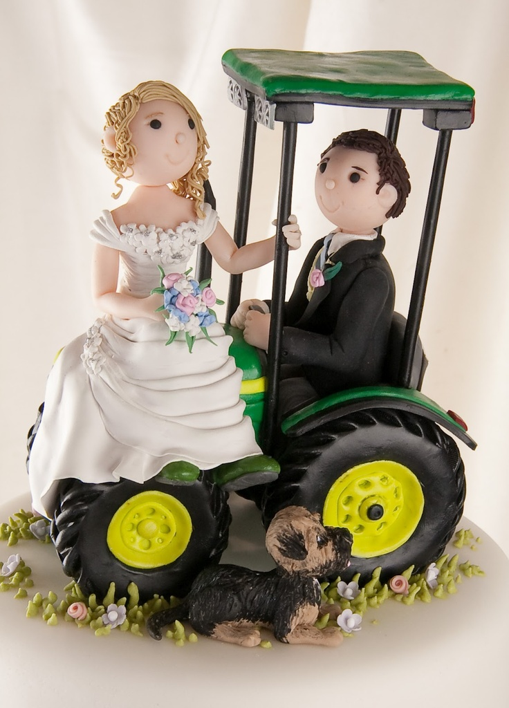 1000 Images About Cake Toppers On Pinterest Fondant