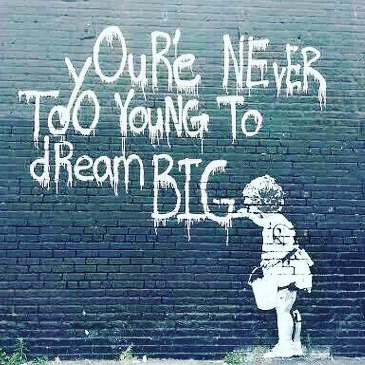 banksy graffiti quotes - 736×736