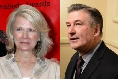 Alec Baldwin and Candice Bergen - If you eat chicken from Tyson Foods—which supplies McDonald's, KFC, Chick-fil-A and more—you may be supporting some of the most sickening animal abuse imaginable: