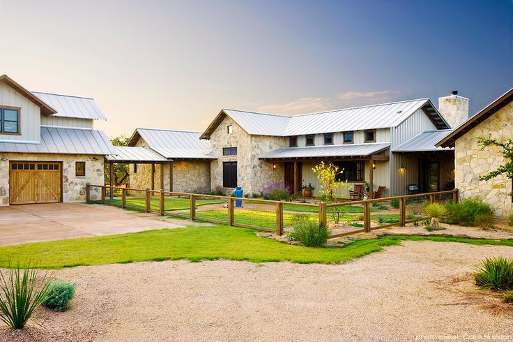 Burleson Design Group is an award-winning architectural firm located in Wimberley, Texas.  We specialize in the design of ranch homes and family retreats in Texas and across the US.  Please contact Rick Burleson, AIA at 512-842-1308