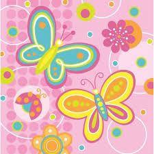 Resultado de imagen para mariposas para baby shower para imprimir