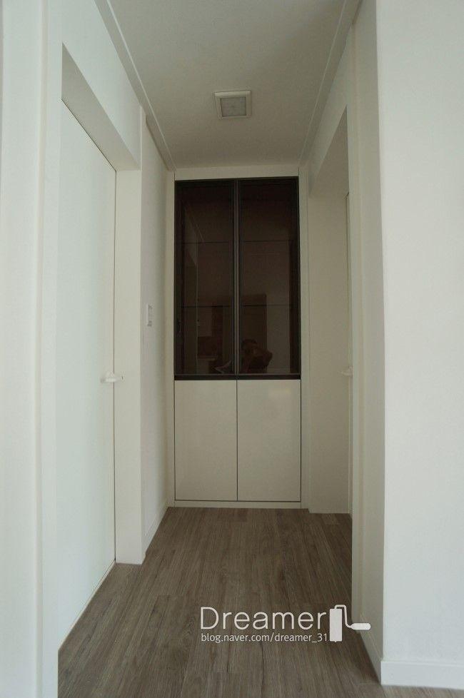 수원/동탄/용인/안산_서해그랑블 신혼집 아파트인테리어 : 네이버 블로그