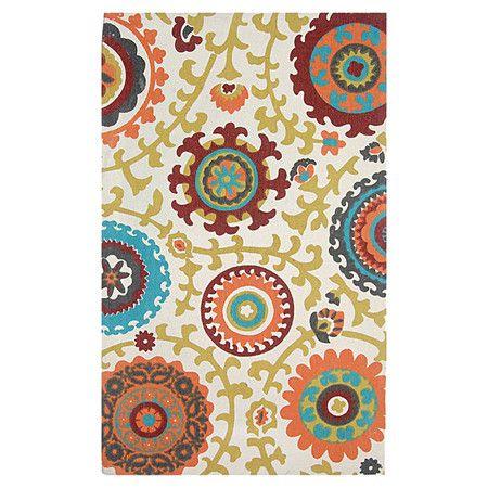 Best 20 Joss and main rugs ideas on Pinterest