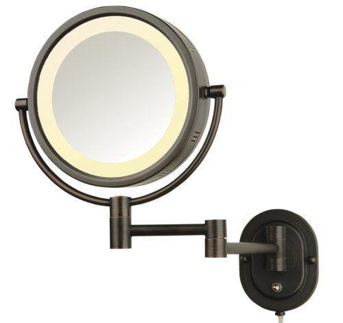 22 Best Oil Rubbed Bronze Bathroom Fixtures Images On Pinterest Bronze Bathroom Master