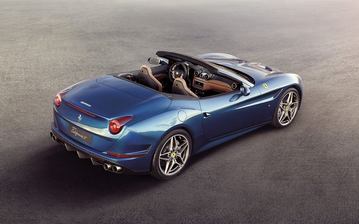 2014_ferrari_california_t_3-wide.jpg (2560×1600)
