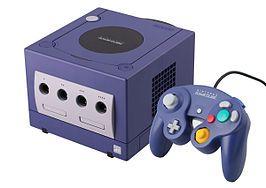 Review Harga dan Spesifikasi Nintendo GameCube