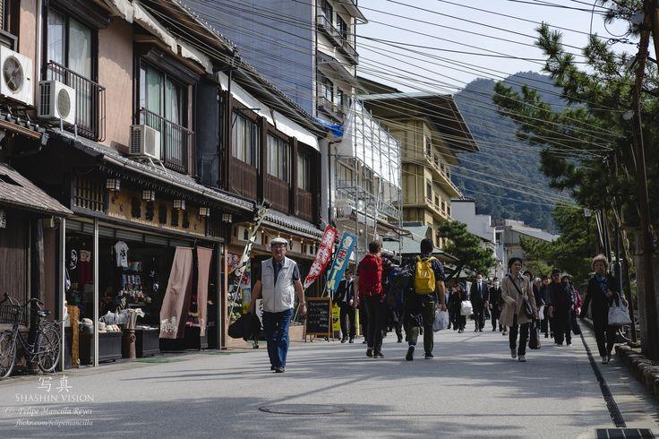 https://flic.kr/p/GxS2ei | Japon 2016 | Viaje a Japon 2016 Shashin vision - 写真 © Felipe Mancilla Reyes www.flickr.com/felipemancilla