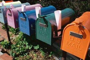 Come creare una mailing list per l'invio di newsletter con Rehost. #HowTo #Rehost #mailinglist #newsletter #EmailMarketing