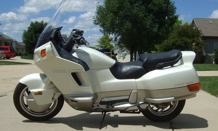 Are Kawasaki Versys  S Dependable Motorcycles