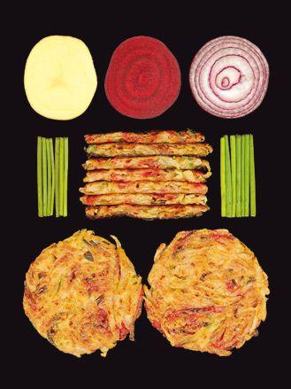 """5 ricette vegane per uno spuntino """"Fuori Orario"""" - IO donna"""