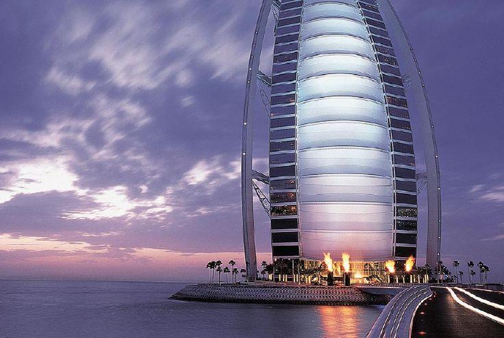 Ostoksilla Dubaissa #Finnmatkat