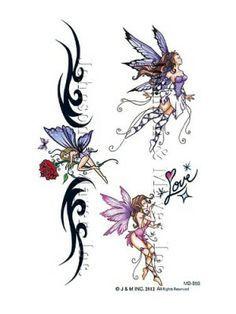 730 best dragons fairys images on pinterest elves fairies and faeries. Black Bedroom Furniture Sets. Home Design Ideas