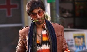 advance booking for besharam movie online, advance booking of beharam movie, besharam movie advance booking online, besharam movie tickets advance booking, besharam movie tickets booking online, how to book besharam movie tickets online - See more at: http://www.findsearched.com/