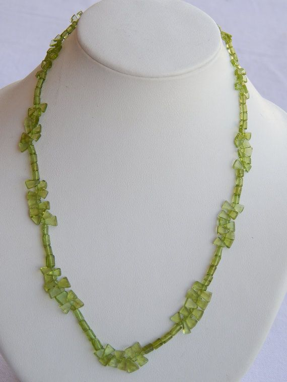 Check out this item in my Etsy shop https://www.etsy.com/uk/listing/500656965/92cts-natural-peridot-smooth-beads