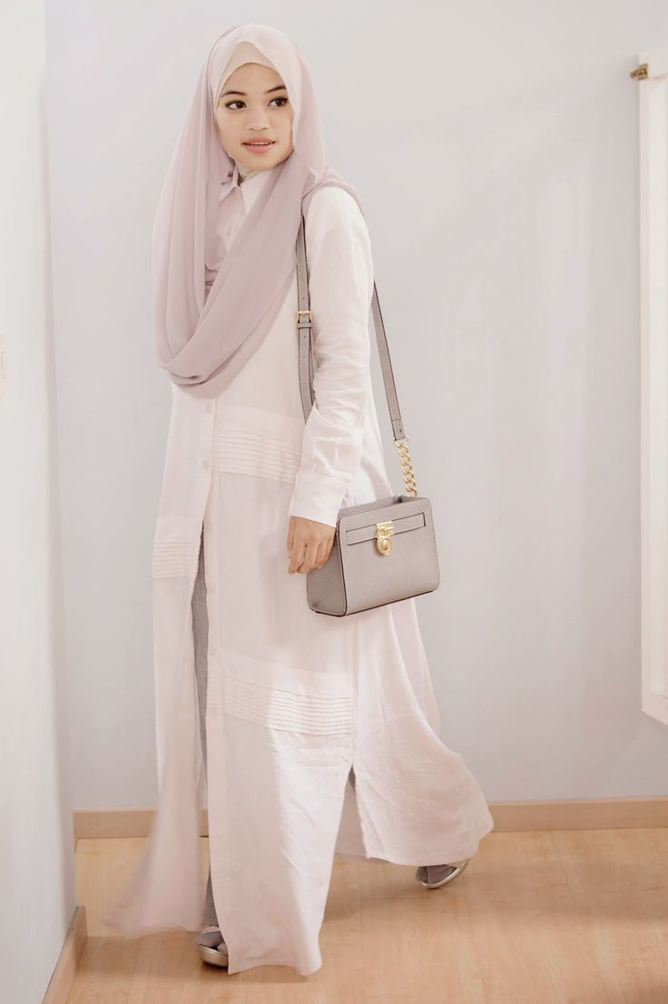 17 Best Images About Hijab Styles On Pinterest Hijab Tutorial