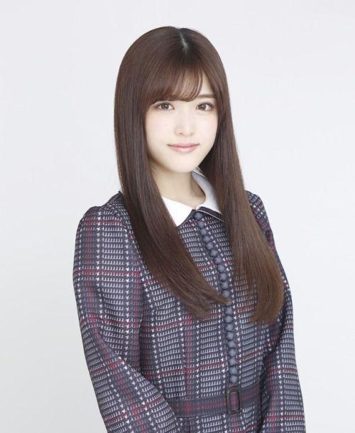 iruyasarumustam: 乃木坂46 17th Single Costume ...   日々是遊楽也