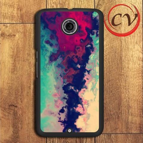 Abstract Color Nexus 5,Nexus 6,Nexus 7 Case