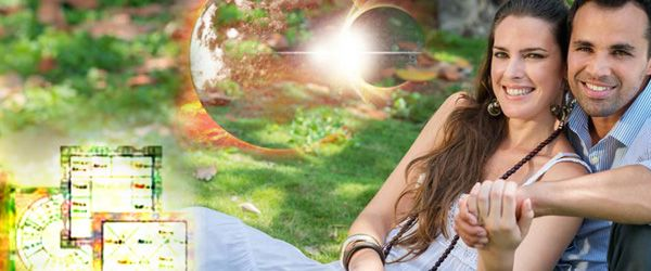 Love spell for Vedic Astrologer is a service by our astrologer for the people who wants to solve their love life problems by using love spell