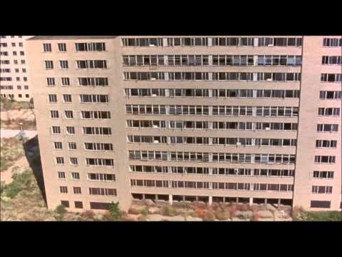 Philip Glass - Pruit Igoe  Koyaanisqatsi = Life Out Of Balance