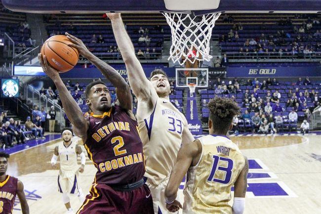 Coppin State Vs Bethune Cookman 1 28 19 College Basketball Pick Odds And Prediction College Basketball Basketball Ncaa Basketball