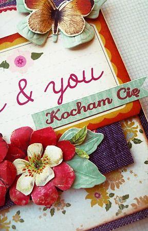 Kocham Cię   http://www.hurt.scrap.com.pl/pojedynczy-stempel-gumowy-kocham-cie.html