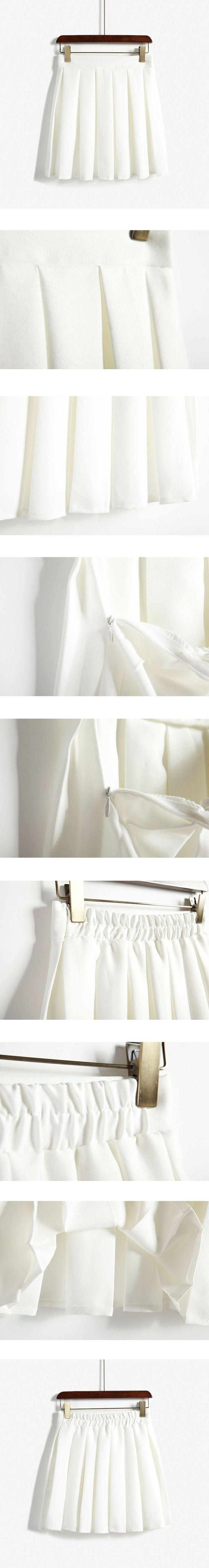 Freies Verschiffen harajuku 2016 Koreanische sommer midi rock frauen vintage faltenrock taille röcke frauen wirft frauen rock in Freies Verschiffen harajuku 2016 Koreanische sommer midi rock frauen vintage faltenrock taille röcke frauen wirft frauen rock aus Röcke auf AliExpress.com   Alibaba Group