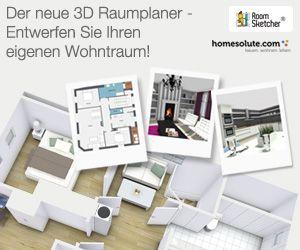 die besten 25 3d raumplaner ideen auf pinterest raumplaner badezimmer grundriss und. Black Bedroom Furniture Sets. Home Design Ideas