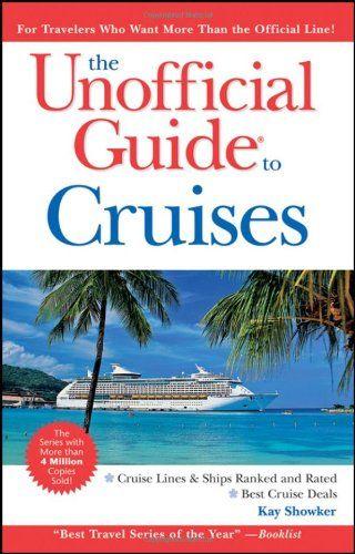 Cruise, cruise, cruise