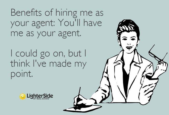 Real estate humour!  #realestate #humor #joke #jokes #realestatejokes