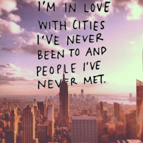 in love: New Adventure, Heart, London, Dreams, Cities, My Life, People, True Stories, Pictures Quotes