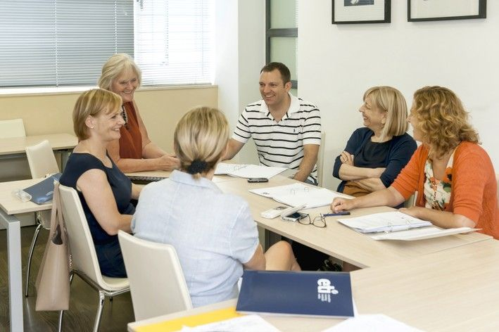 Oferta kursów metodycznych Erasmus+