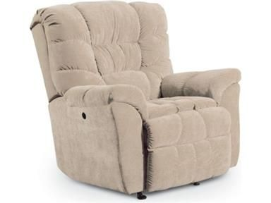 Shop For Lane Home Furnishings Extravaganza Pad Over Chaise Wall Saver  Recliner, And Other Living Room Chairs At Andreas Furniture Company In Sugar  Creek, ...
