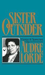 Audre Lorde - Wikipedia