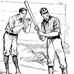 Welcome to Lit2Go ETC: Baseb Games, Free Vintage, Free Online, Free Audio, Vintage Digital, Digital Stamps, Digi Stamps, Baseball Games, Free Printables