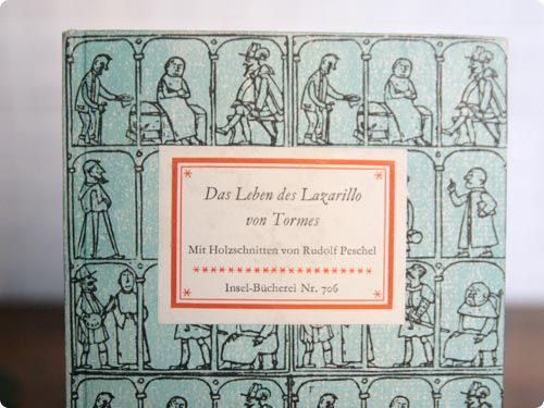 装丁の美しい本 Nr.706