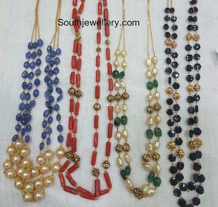 240 best beads jewellery images on Pinterest   Beaded jewellery ...