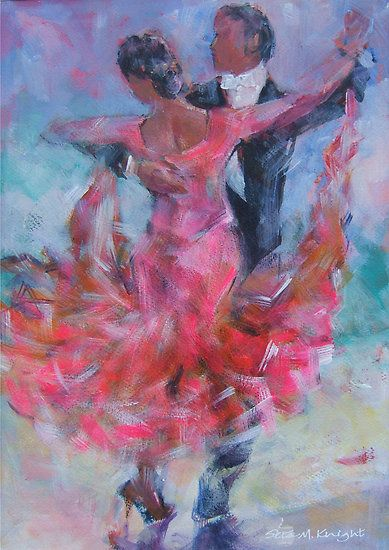 """ballroom dancing /. THIS IS THE LAST PIN IN THIS BOARD. PLEASE FOLLOW MY NEW BOARD """"DANCING IN OTHER ARTS 2"""". tHANKS. IRIT VOLGEL."""