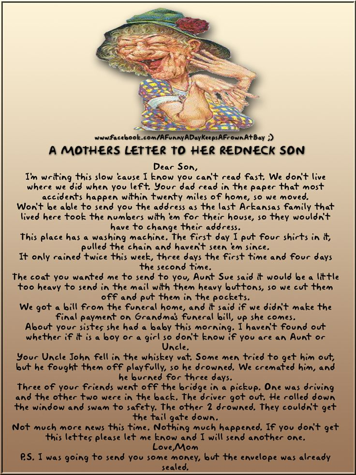mother s letter to her son 347 best images about things that make me laugh on 23700 | fd621c673a8579c0c5d86e2ef3c507ad