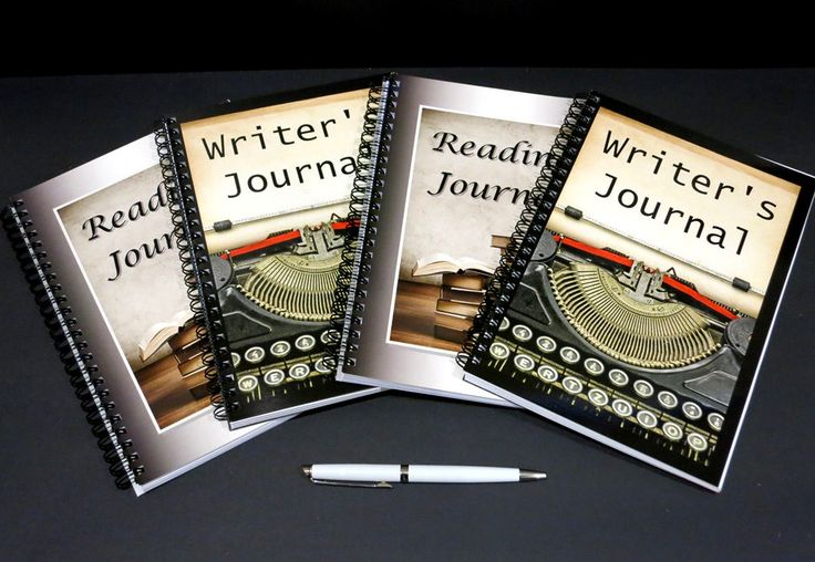 Reading and Writer's Journal - Set of 2, A5 & Wire Bound, Special Journals for Book Reviews and Notes for Author's for Story Planning by JadoreBooks on Etsy https://www.etsy.com/listing/246666533/reading-and-writers-journal-set-of-2-a5