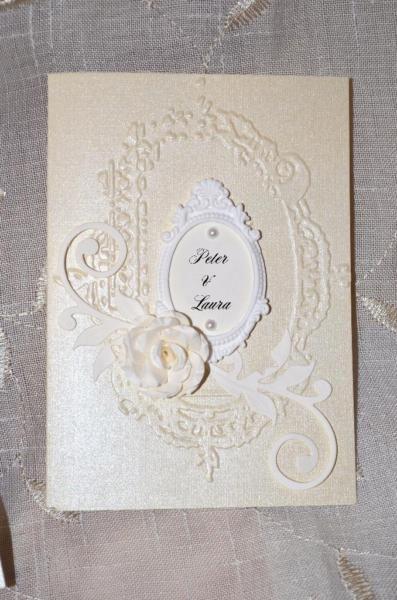 Verkaufe handgefertigte Einladungskarten/ Glückwunschkarten(designed und…